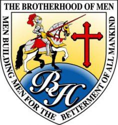 E. White Ministries